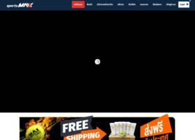 sportsmaax.com