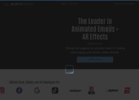 sportsmanias.com