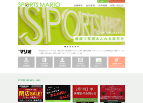 sportsmario.co.jp