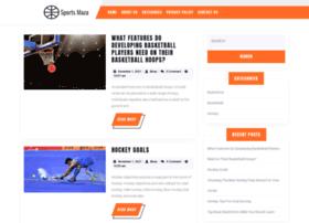 sportsmaza.net