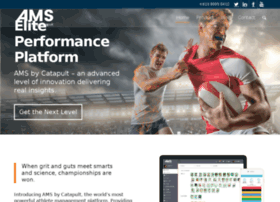 sportsmedglobal.com