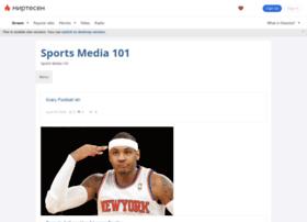 sportsmedia101.olanola.com