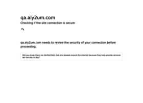sportsmenonly.com