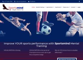 sportsmind.com.au