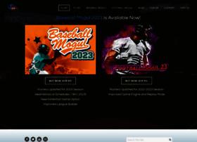 sportsmogul.com