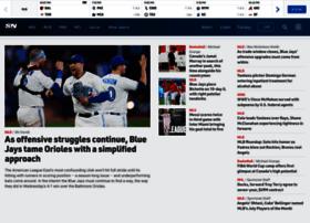 sportsnet.ca