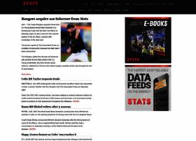 sportsnetwork.com