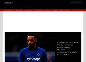 sportsnewmedia.com