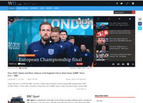 sportsnews.com
