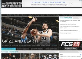 sportsnews.fathead.com