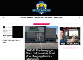 sportsnewsen.com