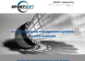 sportsoft.co.uk