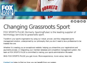 sportsolutions.foxsportspulse.com