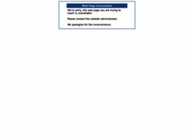 sportsorganizer.com