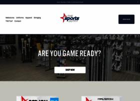 sportsoutfit.com
