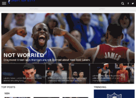 sportsoutwest.com