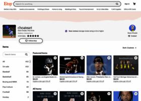 sportspainter.com