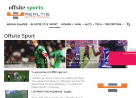 sportspeople.com.cy