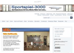 sportspiel-3000.de