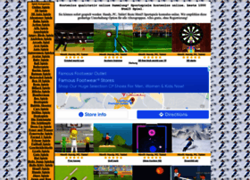 sportspiele.onlinespiele1.com