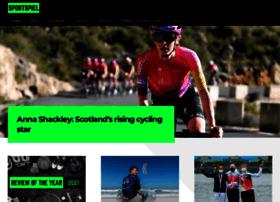 sportspielonline.com