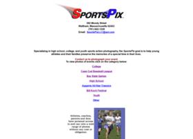 sportspix.biz
