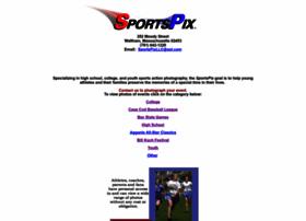 sportspix.com