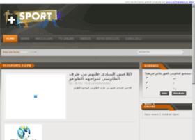 sportsplus.c.la