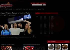 sportspool.com