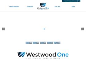 sportsprep.westwoodone.com