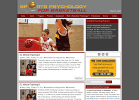sportspsychologybasketball.com