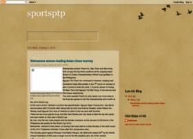 sportsptp1.blogspot.com