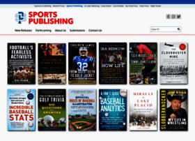 sportspubbooks.com