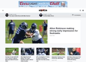 sportsradiokjr.com