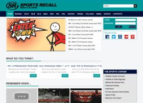 sportsrewind.com