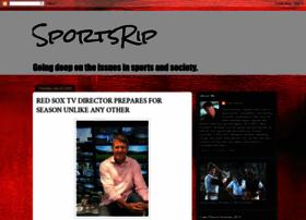 sportsrip2.blogspot.com.au