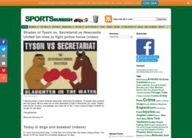 sportsrubbish.com
