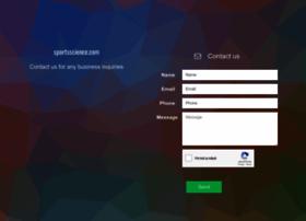 sportsscience.com
