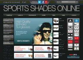 sportsshadesonline.com
