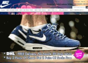 sportsshoesnzsale.com