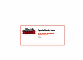 sportsshooter.com