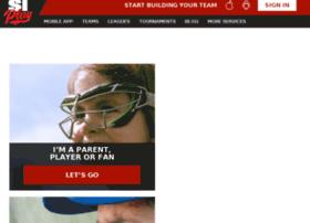 sportssignupapp.com