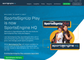 sportssignupapp2.com