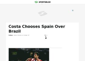sportsstories.sportsblog.com