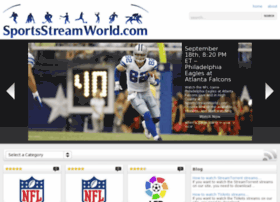 sportsstreamworld.com