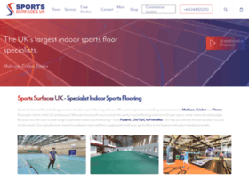 sportssurfacesuk.com