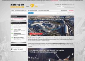 sportstadium.com
