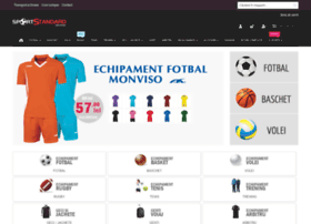 sportstandard.ro
