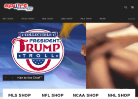 Sportstation.com