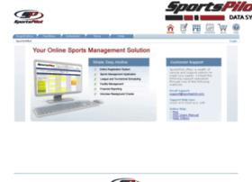 sportstech.net